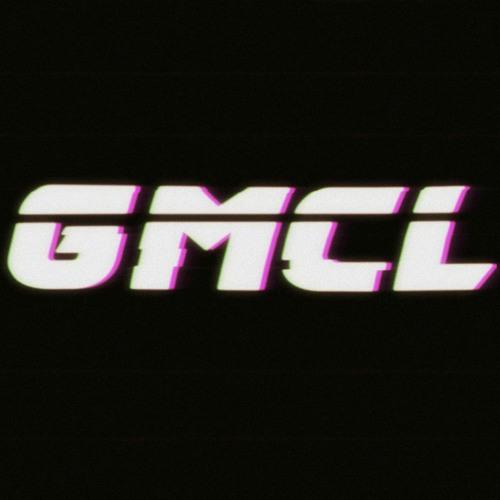 GMCL's avatar