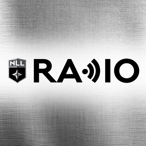 NLL Radio's avatar