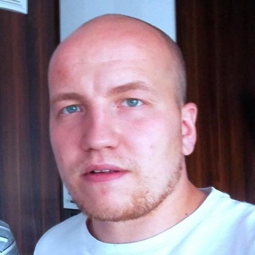 Mateusz Flisikowski's avatar
