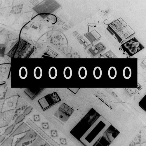 00000000music's avatar