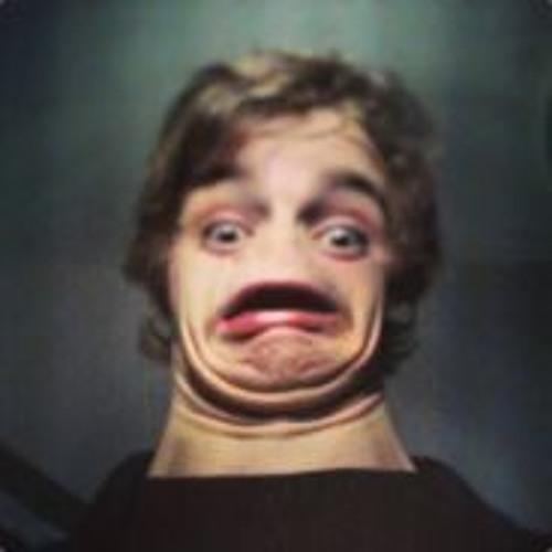 FlabbeRiFiC's avatar