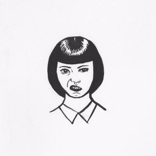 UaleriaDamn's avatar