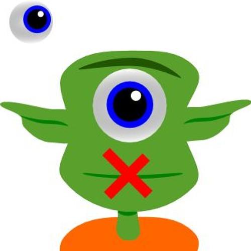 MUTEnt Martian's avatar