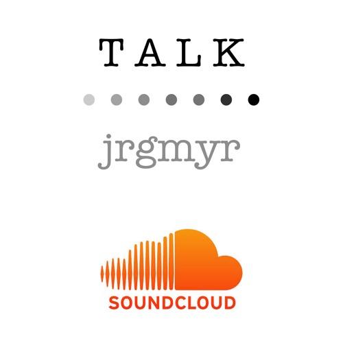 jrgmyr's avatar