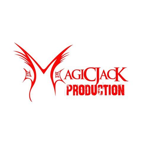 MagiCJacK Production's avatar