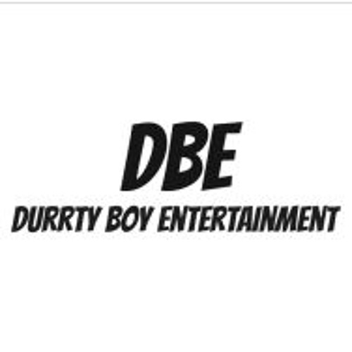 DurrtyBoyEnt's avatar