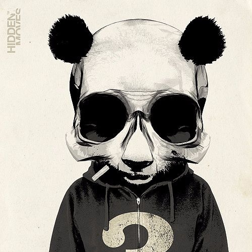 DJay_1 Repost Page's avatar