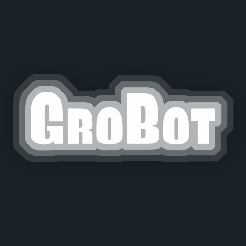 GroBot's avatar