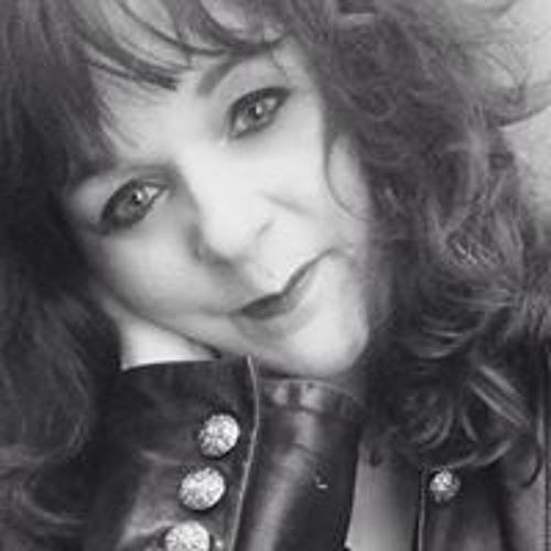Gloria Gardner's avatar