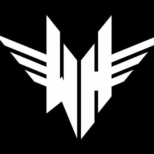 WhiteHighway's avatar