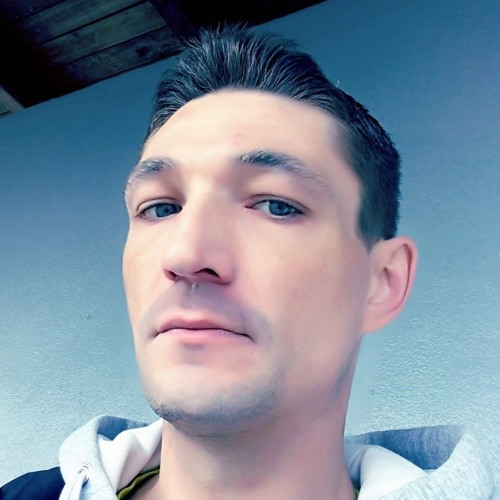 Alex-Turner-Traxx's avatar