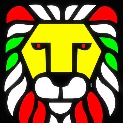 New Reggae Warriors's avatar