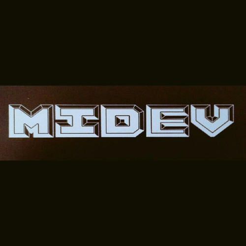 Midev's avatar