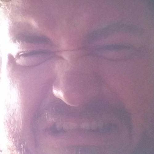 DJ Hammerheart's avatar