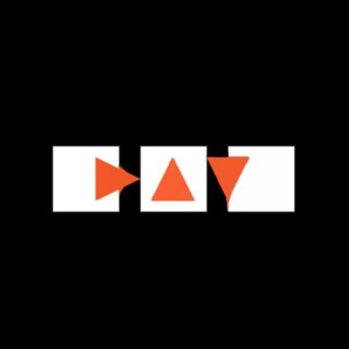 DAU's avatar