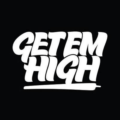 Get Em High's avatar
