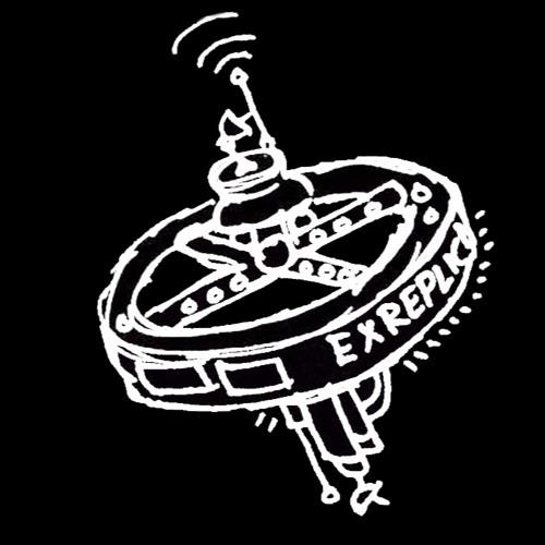 EXREPLICA's avatar