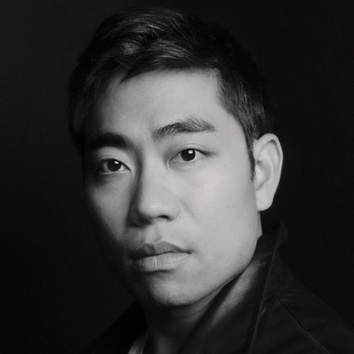 Jerry Jean's avatar