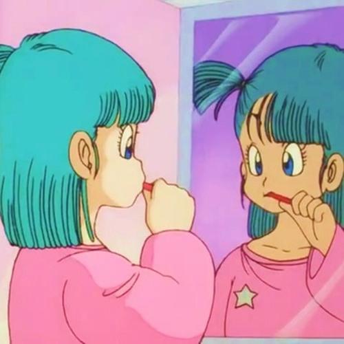 honeysenpaii's avatar