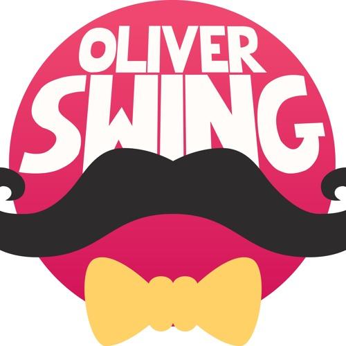 Oliver Swing's avatar