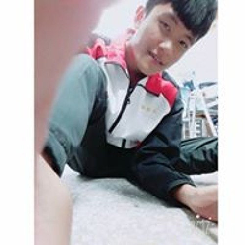 劉建良's avatar