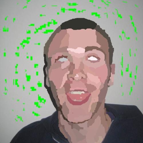 rileyteeters's avatar
