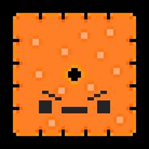 VengefulCheezit's avatar