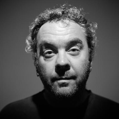 Ottsonic's avatar