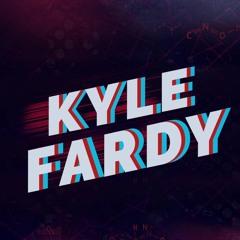 Kyle Fardy