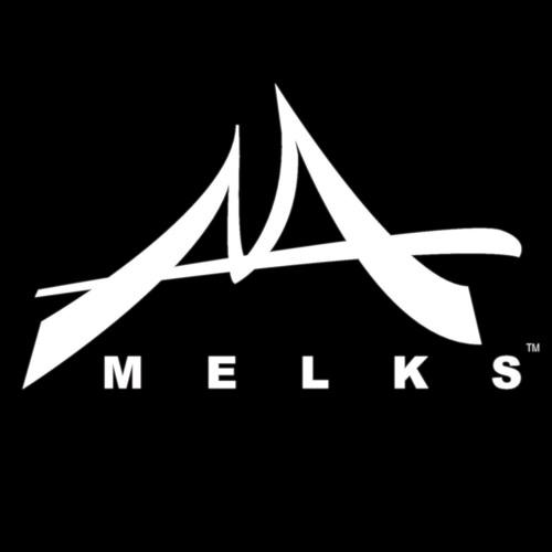 Melks's avatar