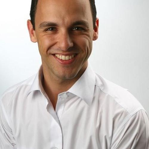 Supply Institute's avatar