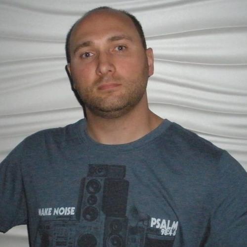 DJRyanDavid's avatar