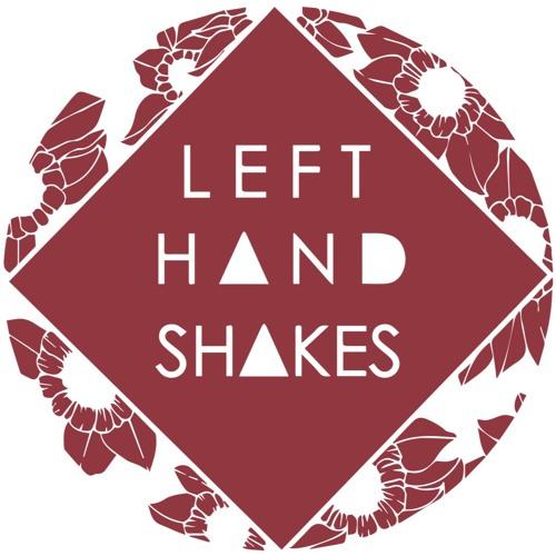 Left Hand Shakes's avatar