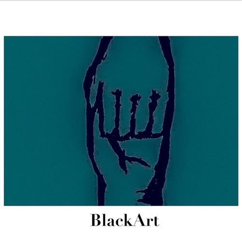 BlackArt's avatar