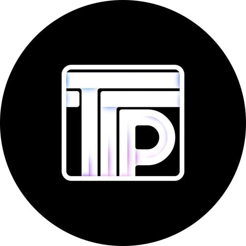Triple Threat Productions, LLC's avatar