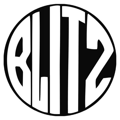 Blitz Emecé's avatar