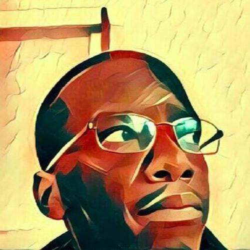 msschambach's avatar