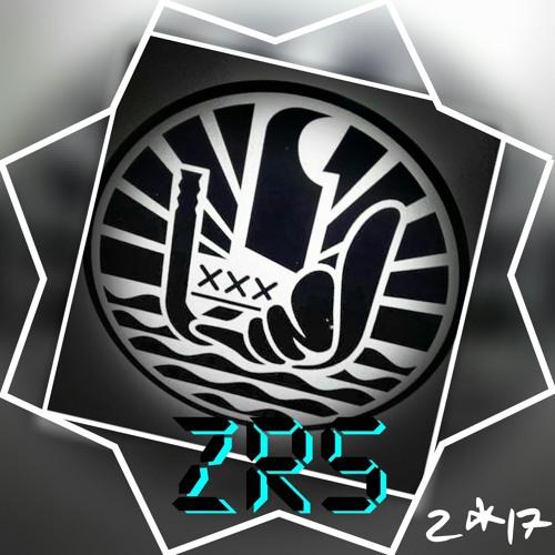 ZeROss's avatar