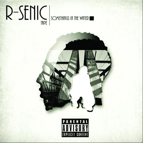 R-senic's avatar