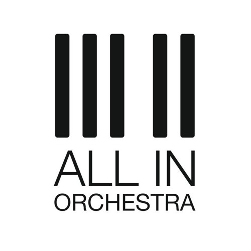 All In Orchestra's avatar