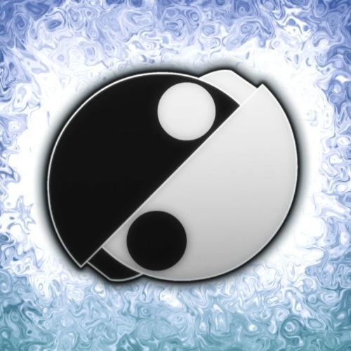 Elliptisoar (Archive)'s avatar