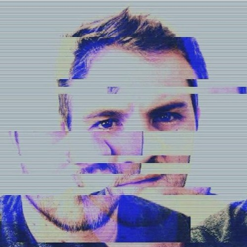 ChrisBrod3rick's avatar