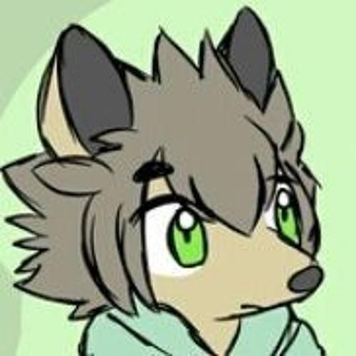 PaRang's avatar