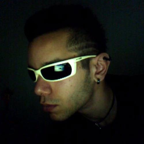 Darknesss (GR)'s avatar
