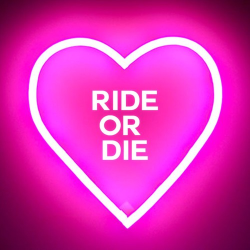 Ride or Die Music's avatar