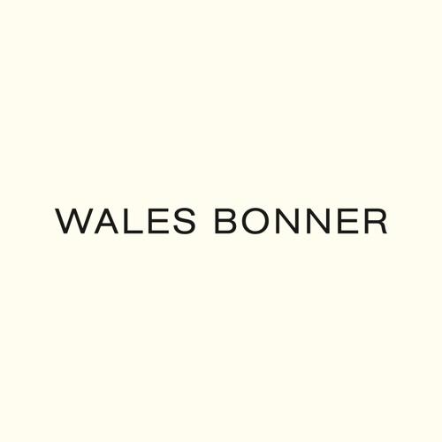 Wales Bonner's avatar
