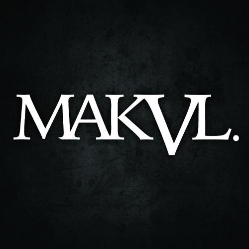 makvl's avatar