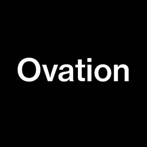 Ovation's avatar