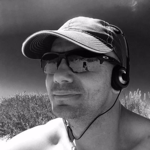 Alex Clifton's avatar