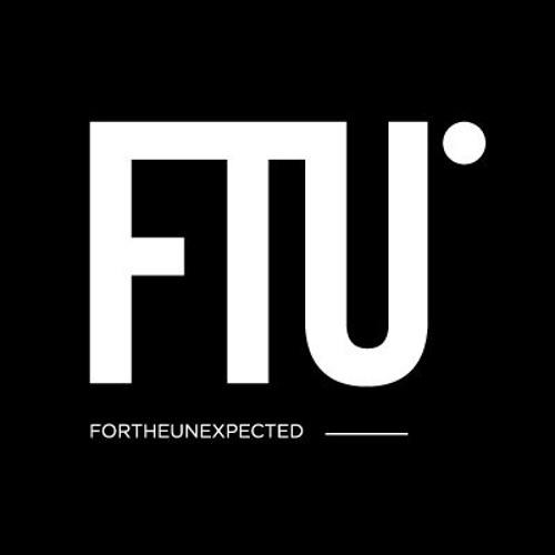 Fortheunexpected's avatar